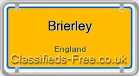 Brierley board